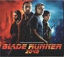 Blade Runner 2049 (Original Motion Picture Soundtrack ...