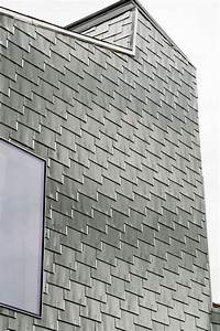 87 Best Metal Cladding  Help For The First Time Home Builder Images On Pinterest