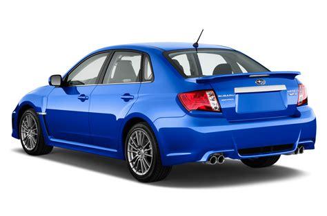 2018 Subaru Impreza 0 60 Go4carzcom