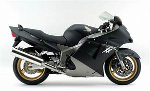 Honda Cbr 1100 Xx : blackbird models ~ Medecine-chirurgie-esthetiques.com Avis de Voitures