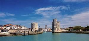 Electricien La Rochelle : offres emploi la rochelle 17000 ouestjob ~ Melissatoandfro.com Idées de Décoration