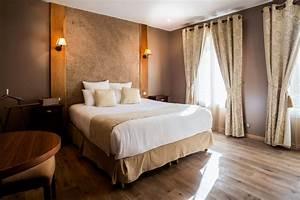 le clos des vignes o chambre hotel avec jacuzzi o chambre With chambre hotel avec jacuzzi privatif