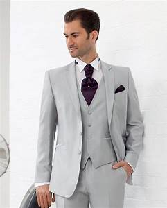 costume homme mariage tati car interior design With robe cocktail mariage avec bague homme mariage