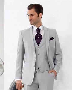 Costume Mariage Homme Gris : costume homme j 39 ai enfin choisi mon costume de mariage ~ Mglfilm.com Idées de Décoration