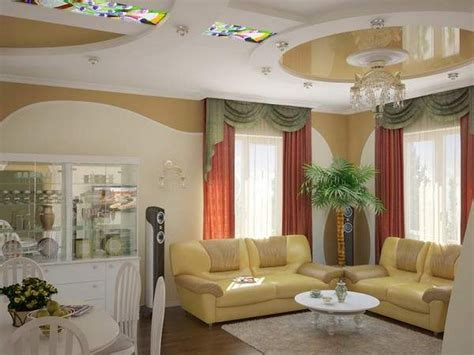 curtain design for home interiors new home design ideas home modern curtains designs ideas