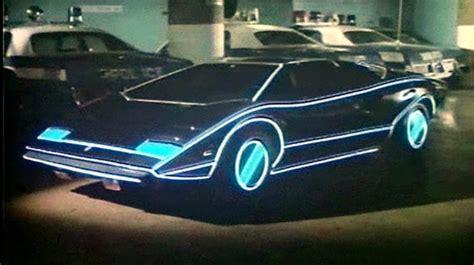 drive  future car    petrolicious