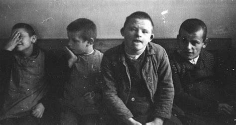 aktion   nazi program  slaughtered