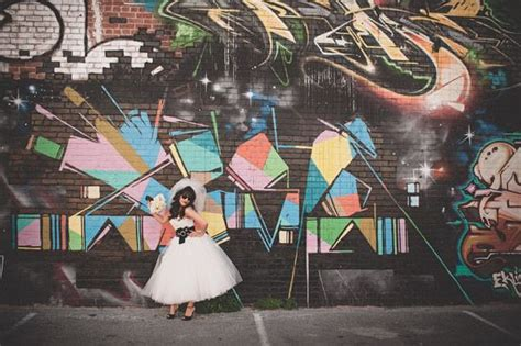 photography spots  socal quinceanera