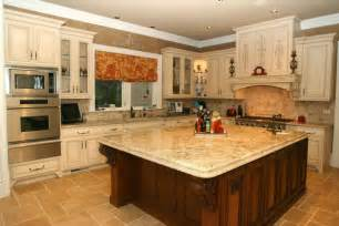 custom kitchen furniture pdf diy custom cabinets cost building a