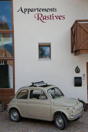 Appartamenti Malles by Appartamenti Rastives Malles Burgusio Val Venosta