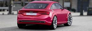 2019 Audi A3 Coupe price, specs and release date carwow