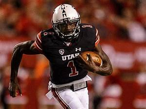 Gameday Preview: No. 23 Utes head to Arizona to open Pac ...