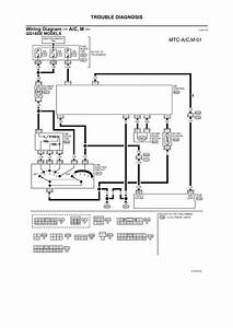 21 Lovely 2005 Dodge Grand Caravan Wiring Diagram
