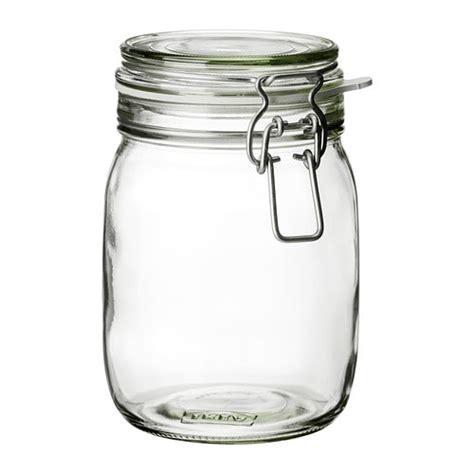 4 oz jars bulk korken jar with lid ikea