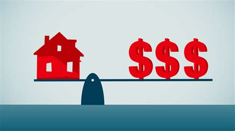 What Is A Home Equity Line Of Credit? Helocs Explained