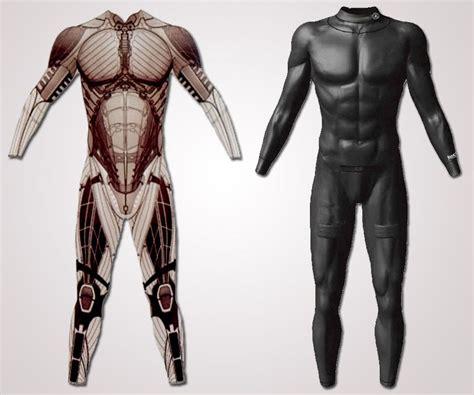 Best 25+ Kevlar Armor Ideas On Pinterest