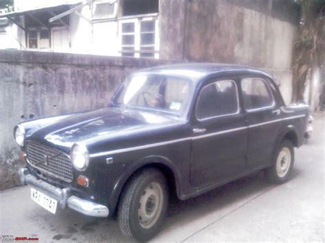 Fiat Classic Cars by Fiat Classic Cars Classic Automobiles