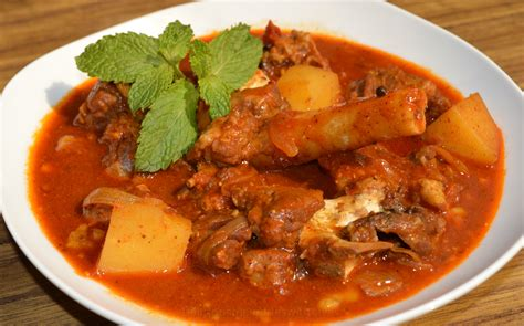 what of is mutton image gallery mutton curry