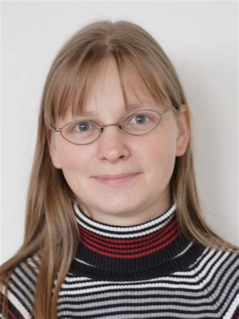 European Girls' Mathematical Olympiad: Eugenia Malinnikova