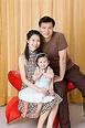 蔡詩萍的妻子林書煒感謝曾啟瑞醫師幫他們家添了可愛小美女!! @ 零與一百的哲學----不孕症 曾啟瑞醫師 :: 痞客 ...