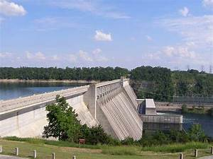 Centrale De L Occasion : barrage comment fonctionne une centrale hydro lectrique ~ Gottalentnigeria.com Avis de Voitures