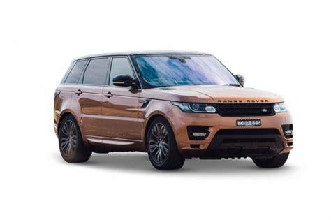 range rover vogue    price  pakistan review