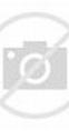 Serge Houde - IMDb