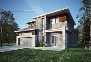 Extension Maison Bois Kit : extension maison pas chere ventana blog ~ Melissatoandfro.com Idées de Décoration