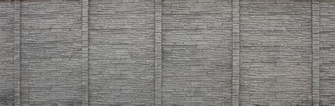 Modern Wall Texture Gorgeous Best 25 Wood Wall Texture