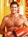 David Hasselhoff Belts Out an Epic '80s Medley on American ...