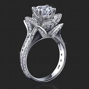latest fashion collection engagement rings With latest wedding rings