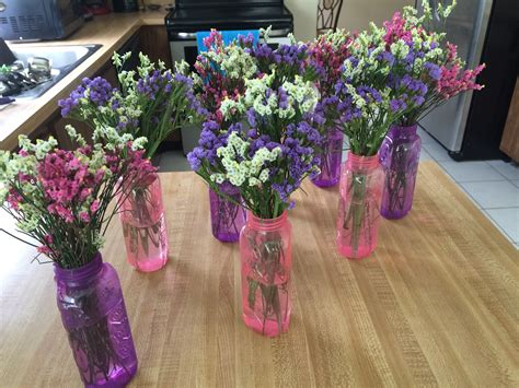 bouquet flower fresh wegmans wedding flowersfor