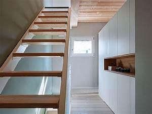 Sv House Rocco Borromini Designextent 11