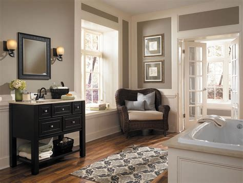 paint color pittsburgh paints whiskers 513 4 for the home interiors and