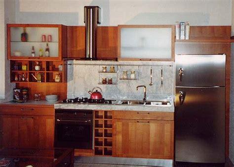 plan de travail cuisine en marbre cuisine plan de travail de cuisine classique clair en marbre