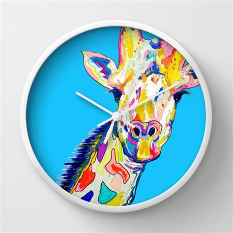 creative  handmade wall clock designs style motivation