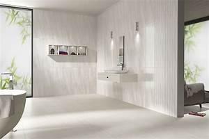 Küchen In Holzoptik : badezimmer fliesen f r ihr traumbad sch ner wohnen mit alpenberger ~ Markanthonyermac.com Haus und Dekorationen