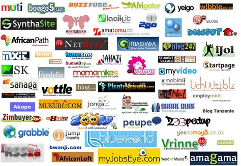 Web 20  Witfor 2009