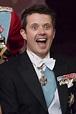 Random Royal News Regarding H.R.H. Crown Prince Frederik ...