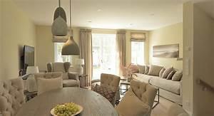 Haus Lassen Westerland : luxus ferienwohnung in westerland ocean house ~ Watch28wear.com Haus und Dekorationen