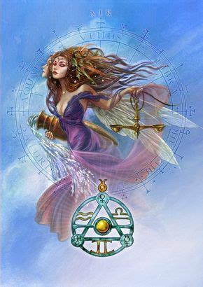 This is a great way to lend support and help us get things up and running in preparation for a brighter future. Elemental Air Talisman and Card Gift Set - Venus Mercury Uranus Planetary Sigils - Libra Gemini ...