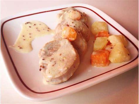 cuisine de mimi les meilleures recettes de cookéo de mimi cuisine