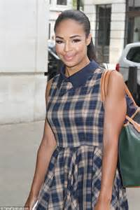 Xtra Factor host Sarah-Jane Crawford ditches signature red ...