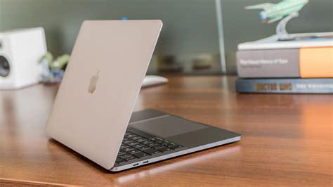 Best Buy Macbook Pro Macbook Buying Guide 2019 Which Mac Laptop Should You Buy