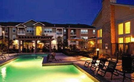 Apartments In Midland Tx On Fairgrounds by At Fairgrounds Midland Apartment For Rent