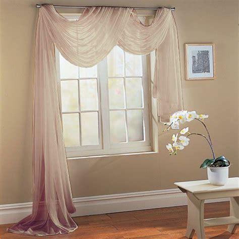 pin bauer auf deko wohnen gardinen schlafzimmer gardinen und gardinen kinderzimmer