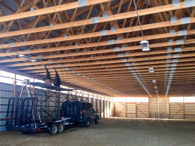 barn to wire barn electrical wiring new maryland