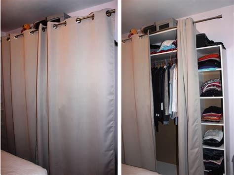 tringle a rideaux la foire fouille 28 images la foire fouille dressing pour chambre amie