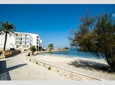 Hotel More Alcudia, Majorca Reviews, Photos & Price