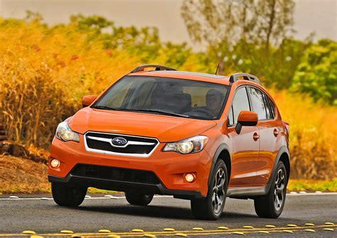 Read subaru xv car reviews and compare subaru xv prices and features at carsales.com.au. SUBARU XV specs & photos - 2012, 2013, 2014, 2015 ...